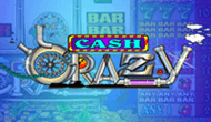 Cash Crazy Microgaming