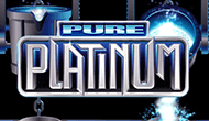 Pure Platinum Microgaming