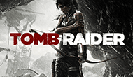 Tomb Raider Microgaming